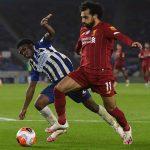 Link xem trực tiếp Brighton vs Liverpool 19h30 ngày 28/11