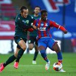 Link xem trực tiếp Burnley vs Crystal Palace 00h30 ngày 24/11