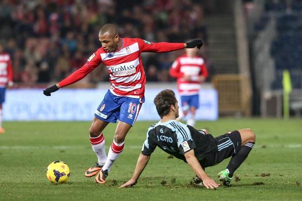 Soi kèo Celta Vigo vs Granada, 00h30 ngày 30/11, La Liga