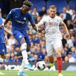 Link xem trực tiếp Chelsea vs Sheffield United 00h30 ngày 8/11