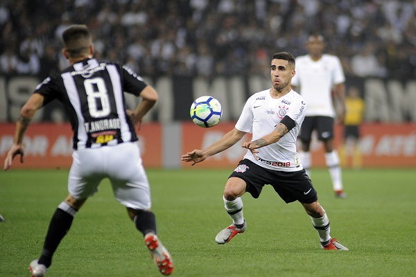 Soi kèo Corinthians vs Atletico Mineiro, 05h00 ngày 15/11, VĐQG Brazil