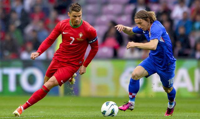 Link xem trực tiếp Croatia vs Bồ Đào Nha 02h45 ngày 18/11