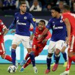 Soi kèo Mainz vs Schalke, 21h30 ngày 7/11, VĐQG Đức