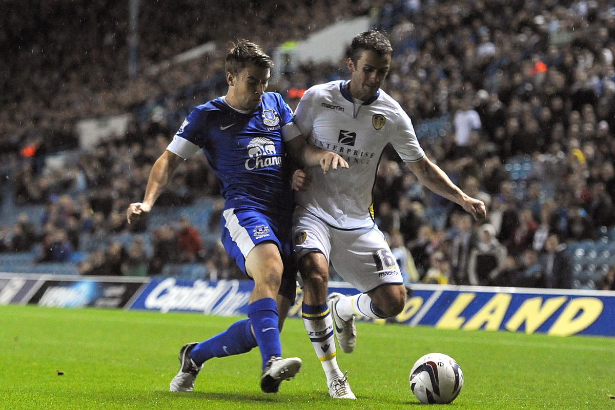 Link xem trực tiếp Everton vs Leeds 00h30 ngày 29/11