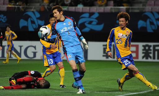 Soi kèo Gamba Osaka vs Vegalta Sendai, 13h00 ngày 14/11, VĐQG Nhật Bản