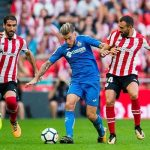 Soi kèo Getafe vs Bilbao, 22h15 ngày 29/11, La Liga
