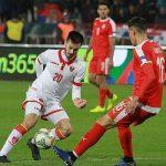 Soi kèo Hungary vs Thổ Nhĩ Kỳ, 02h45 ngày 19/11, Nations League