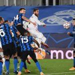 Soi kèo Inter vs Real Madrid, 03h00 ngày 26/11, Cúp C1 châu Âu
