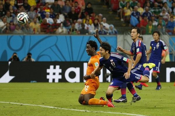 Soi kèo Nhật Bản vs Panama, 21h15 ngày 13/11, Giao hữu ĐTQG