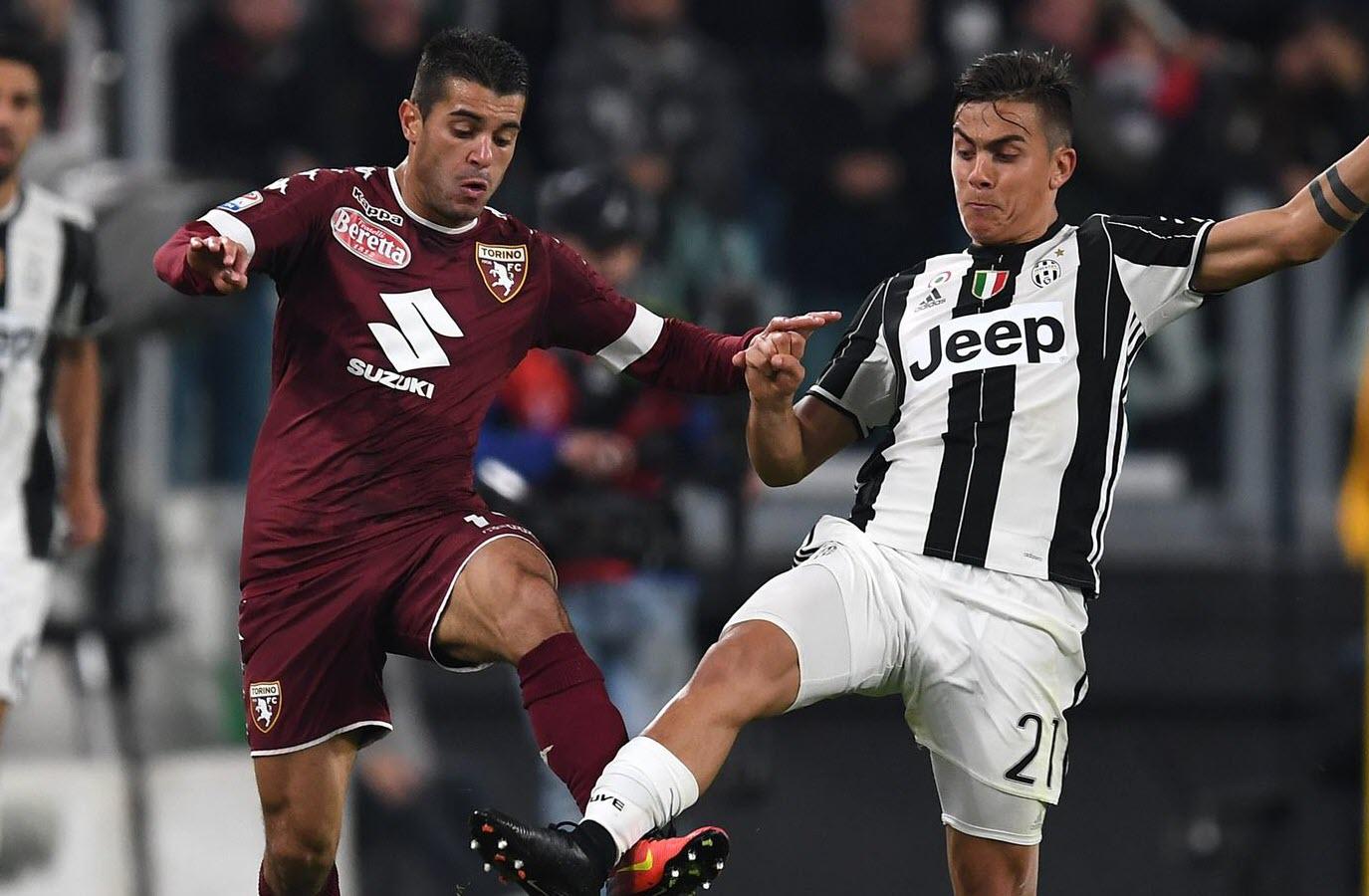 Soi kèo Spezia vs Juventus, 21h00 ngày 1/11, VĐQG Italia