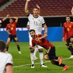 Soi kèo Tây Ban Nha vs Đức, 02h45 ngày 18/11, Nations League