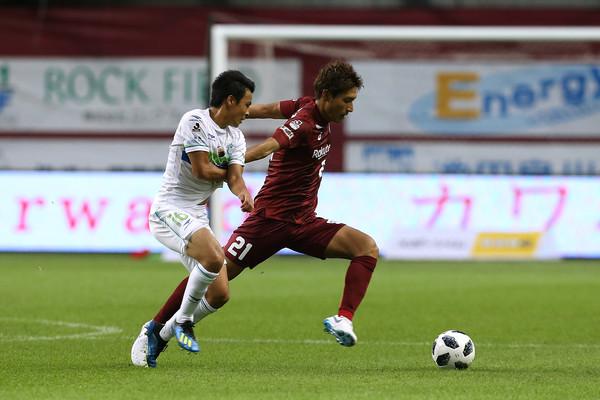 Soi kèo Vissel Kobe vs Shonan Bellmare, 12h00 ngày 15/11, VĐQG Nhật Bản