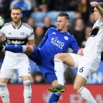 Link xem trực tiếp Leicester vs Fulham 00h30 ngày 01/11