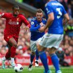 Link xem trực tiếp Liverpool vs Leicester 02h15 ngày 23/11