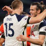 Link xem trực tiếp Ludogorets vs Tottenham 00h55 ngày 6/11