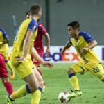 Soi kèo Maccabi Tel Aviv vs Villarreal, 00h55 ngày 27/11, Cúp C2 châu Âu