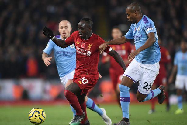 Soi kèo Man City vs Liverpool, 23h30 ngày 8/11, Ngoại hạng Anh