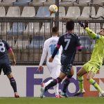 Soi kèo Napoli vs NK Rijeka, 03h00 ngày 27/11, Cúp C2 châu Âu