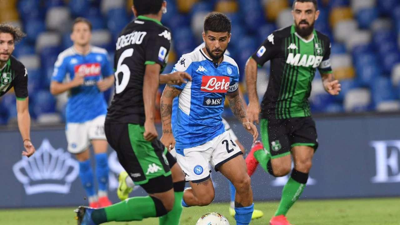 Soi kèo Bologna vs Napoli, 00h00 ngày 9/11, VĐQG Italia