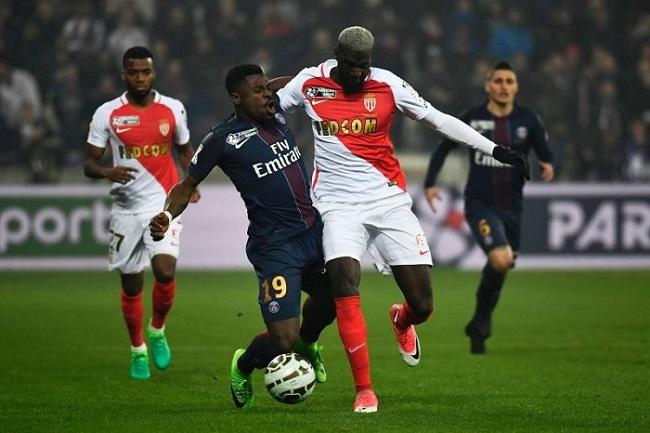 Nhận định AS Monaco vs PSG, 03h00 ngày 21/11, Ligue 1