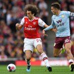 Nhận định Arsenal vs Aston Villa, 02h15 ngày 9/11, Ngoại hạng Anh