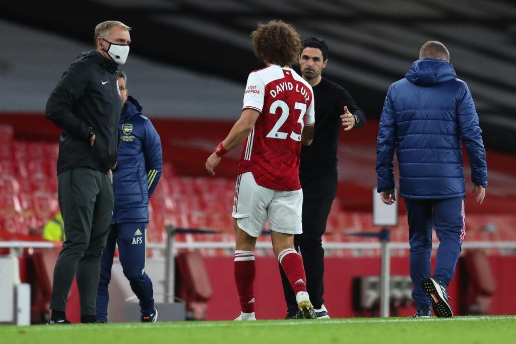 Nhận định Arsenal vs Molde, 03h00 ngày 6/11, Cúp C2 châu Âu