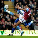 Nhận định Aston Villa vs Brighton, 22h00 ngày 21/11, Ngoại hạng Anh