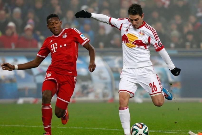 Nhận định Bayern Munich vs Salzburg, 03h00 ngày 26/11, Cúp C1 châu Âu