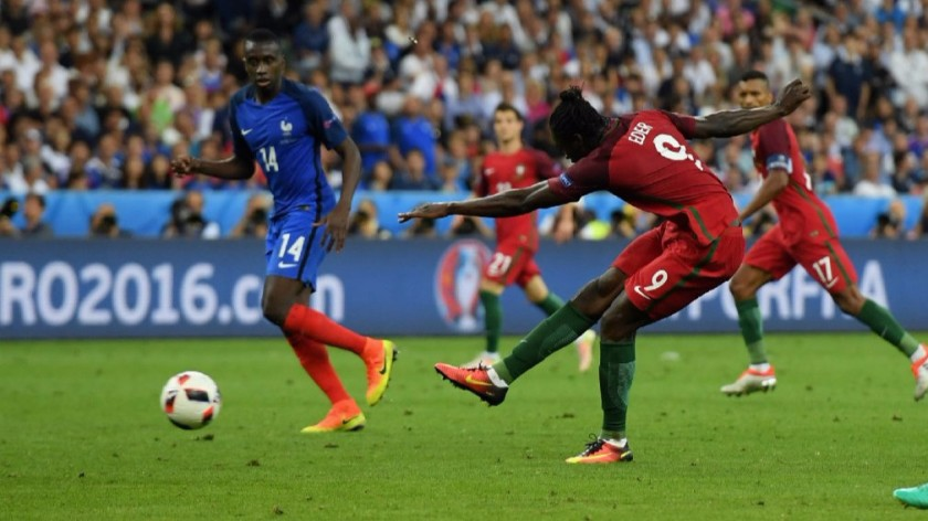Nhận định Bồ Đào Nha vs Pháp, 02h45 ngày 15/11, Nations League