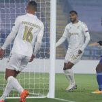 Nhận định Braga vs Leicester, 00h55 ngày 27/11, Cúp C2 châu Âu