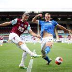 Nhận định Brighton vs Burnley, 00h30 ngày 7/11, Ngoại hạng Anh