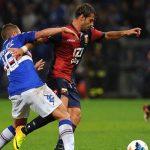 Nhận định Cagliari vs Sampdoria, 21h00 ngày 7/11, Serie A