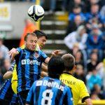 Nhận định Club Brugge vs Dortmund, 03h00 ngày 5/11, Cúp C1 châu Âu