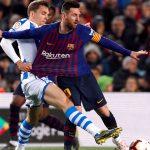 Nhận định Dynamo Kyiv vs Barcelona, 03h00 ngày 25/11, Cúp C1 châu Âu