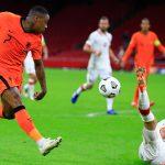 Nhận định Hà Lan vs Bosnia, 00h00 ngày 16/11, Nations League