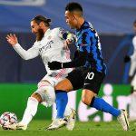 Nhận định Inter vs Real Madrid, 03h00 ngày 26/11, Cúp C1 châu Âu