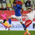 Nhận định Italia vs Ba Lan, 02h45 ngày 16/11, Nations League