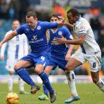 Nhận định Leeds United vs Leicester, 03h00 ngày 3/11, Ngoại hạng Anh