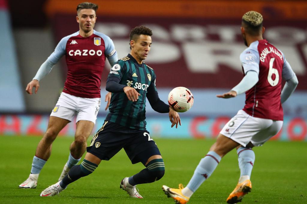 Nhận định Leeds vs Arsenal, 23h30 ngày 22/11, Ngoại hạng Anh