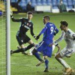 Nhận định Leicester vs Braga, 03h00 ngày 6/11, Cúp C2 châu Âu