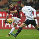 Nhận định Lille vs Milan, 00h55 ngày 27/11, Cúp C2 châu Âu