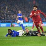 Nhận định Liverpool vs Leicester, 02h15 ngày 23/11, Ngoại hạng Anh