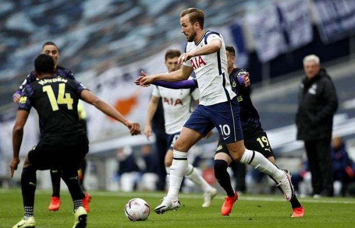 Nhận định Ludogorets vs Tottenham, 00h55 ngày 6/11, Cúp C2 châu Âu