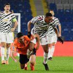 Nhận định MU vs Istanbul Basaksehir, 03h00 ngày 25/11, Cúp C1 châu Âu
