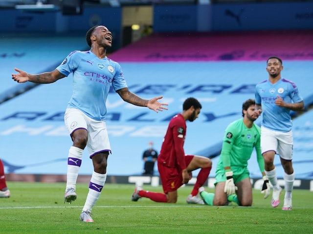 Nhận định Man City vs Liverpool, 23h30 ngày 8/11, Ngoại hạng Anh