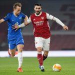 Nhận định Molde vs Arsenal, 00h55 ngày 27/11, Cúp C2 châu Âu