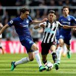 Nhận định Newcastle vs Chelsea, 19h30 ngày 21/11, Ngoại hạng Anh