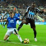 Nhận định Newcastle vs Everton, 21h00 ngày 1/11, Ngoại hạng Anh