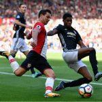Nhận định Southampton vs MU, 21h00 ngày 29/11, Ngoại hạng Anh
