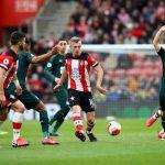 Nhận định Southampton vs Newcastle, 03h00 ngày 7/11, Ngoại hạng Anh